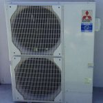 Air Conditioning Biloela Domestic Commercial Industrial Installation