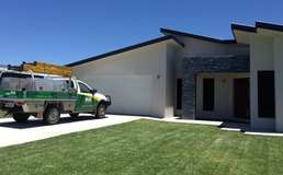 Electrical Services Biloela Contractor