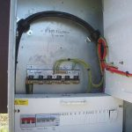 Farm and Shed Electrical Switchboards Biloela