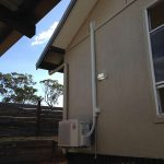 House Air Conditioners Install in Biloela Mitsubishi Air Conditioning