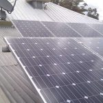 Household Solar Panel Installers Biloela