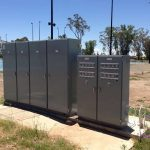 Industrial Electrical Switchboards Biloela Electrical Contractor Banana Shire