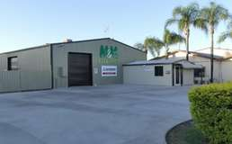 MM Electrics Biloela Electrical Services Contact Us