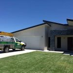 New House Electrical Wiring and Renovation Electrical Work