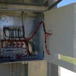 New Switchboard Design Biloela Electrical Contractor