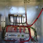 New Switchboard Installation Biloela Electrician