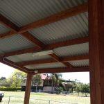 Outside Lighting Installation and Repair Biloela