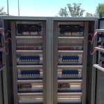 Switchboard Manufacturer Biloela